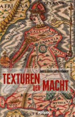 """Texturen der Macht: 500 Jahre """"Il Principe"""""""