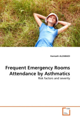 Frequent Emergency Rooms Attendance by Asthmatics
