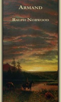Ralph Norwood