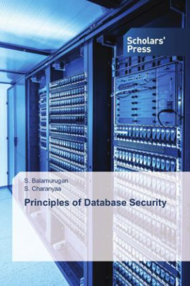 Principles of Database Security