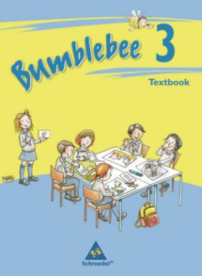 3. Schuljahr, Textbook