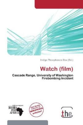 Watch (film)
