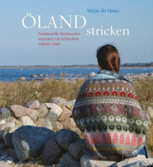 Öland stricken