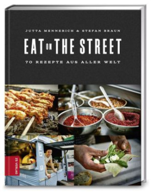 Eat on the Street