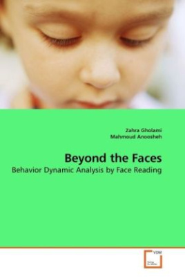 Beyond the Faces