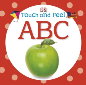 Touch and Feel - ABC