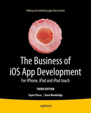 The Business of iOS App Development