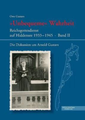 """""""Unbequeme"""" Wahrheit. Bd.2"""