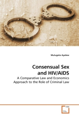 Consensual Sex and HIV/AIDS