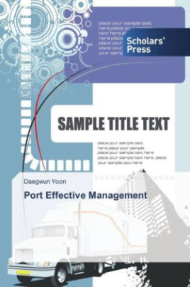 Port Effective Management