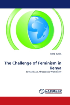 The Challenge of Feminism in Kenya