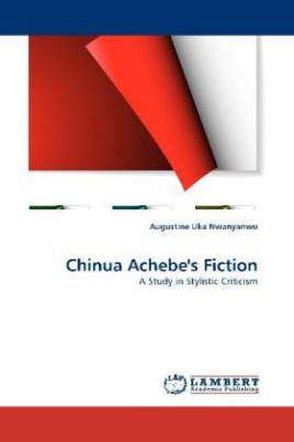 Chinua Achebe's Fiction