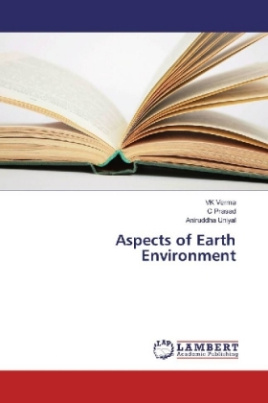 Aspects of Earth Environment
