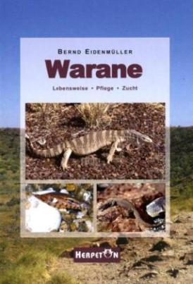Warane