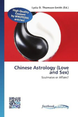 Chinese Astrology (Love and Sex)