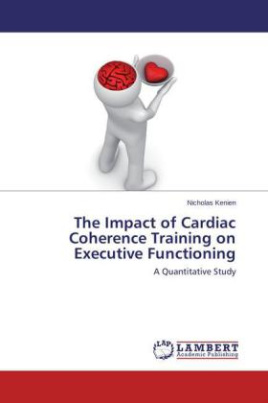 The Impact of Cardiac Coherence Training on Executive Functioning