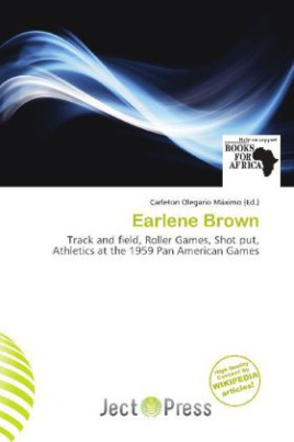 Earlene Brown