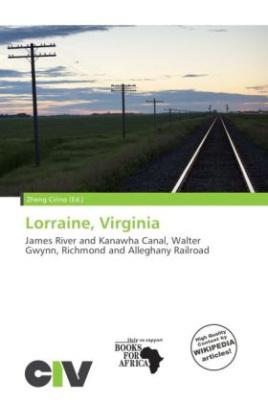 Lorraine, Virginia