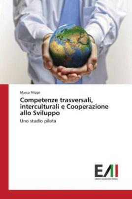 Competenze trasversali, interculturali e Cooperazione allo Sviluppo