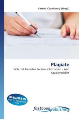 Plagiate