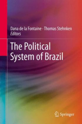 The Political System of Brazil