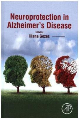 Neuroprotection in Alzheimer's Disease