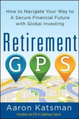 Retirement GPS