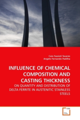 INFLUENCE OF CHEMICAL COMPOSITION AND CASTING THICKNESS