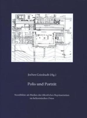 Polis und Porträt