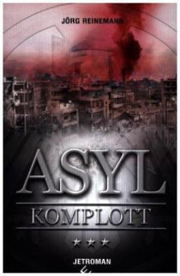 Asyl Komplott