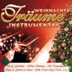 Weihnachtsträume Instrumental
