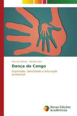 Dança do Congo