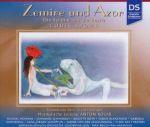 Zemire und Azor