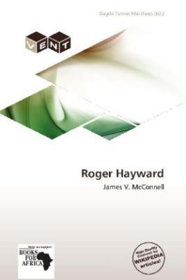 Roger Hayward