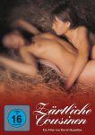 Zärtliche Cousinen (DVD)