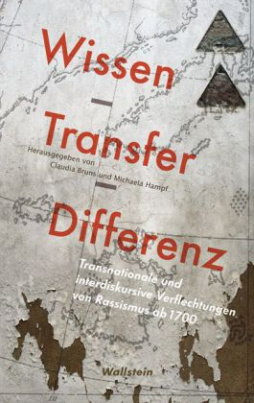 Wissen - Transfer - Differenz