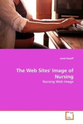The Web Sites' Image of Nursing