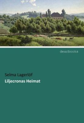 Liljecronas Heimat