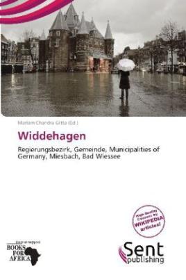 Widdehagen
