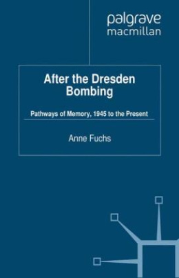 After the Dresden Bombing