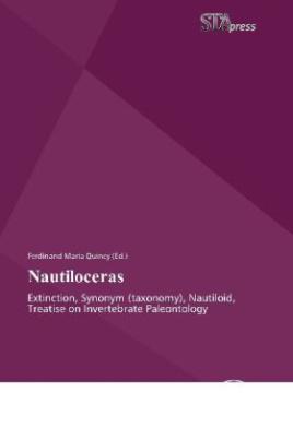 Nautiloceras
