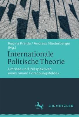 Internationale Politische Theorie