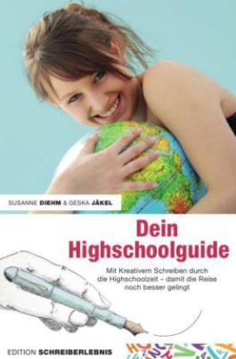 Dein Highschoolguide