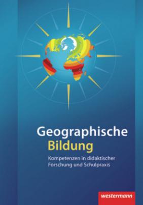 Geographische Bildung