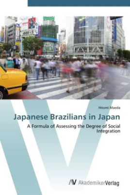 Japanese Brazilians in Japan