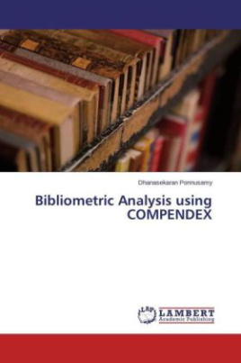 Bibliometric Analysis using COMPENDEX