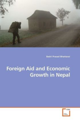 Foreign Aid and Economic Growth in Nepal