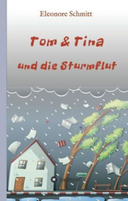 Tom & Tina, Band 1