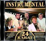 24 Karat – Instrumental