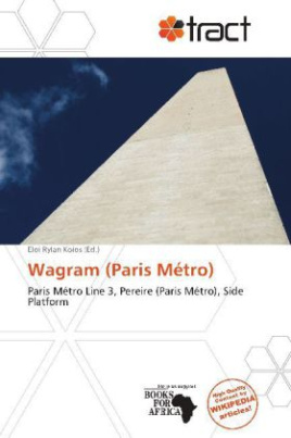 Wagram (Paris Métro)
